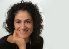 Chiara Cusa - Medico Chirurgo