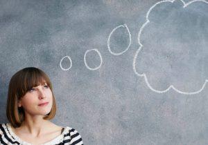 Effetto Placebo: siamo quello che pensiamo