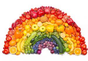 Alimentazione e Salute, cambia in meglio la tua vita!