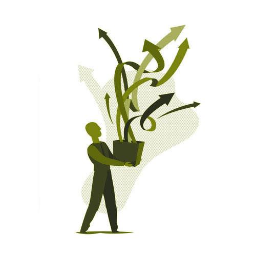 icona lavorare come naturopata
