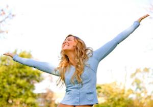 Scopri il metodo più naturale per stare meglio