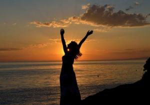 Il miglior proposito per il nuovo anno? Riprendi in mano la tua Vita grazie alla Naturopatia Olistica!