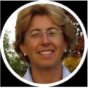 dott. Eugenia Rota