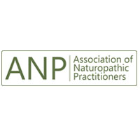 anp+association+of+naturopathic+practitioners