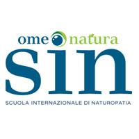 logo Omeonatura
