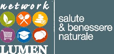 logo LUMEN network negativo