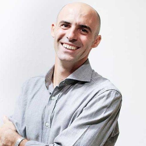 Enrico Lambri